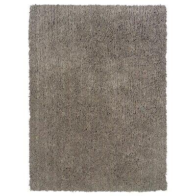 Linon Copenhagen Grey Rug