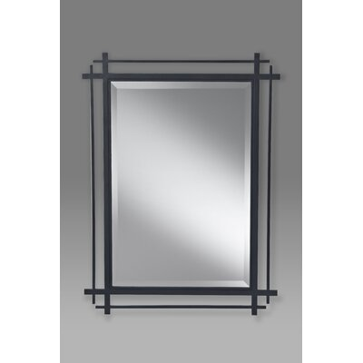 Feiss Ethan Mirror