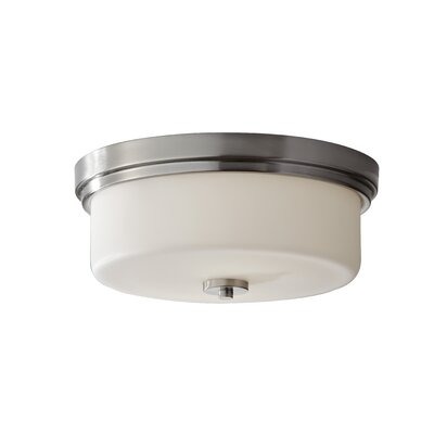 Kincaid Light Flush Mount Product Photo