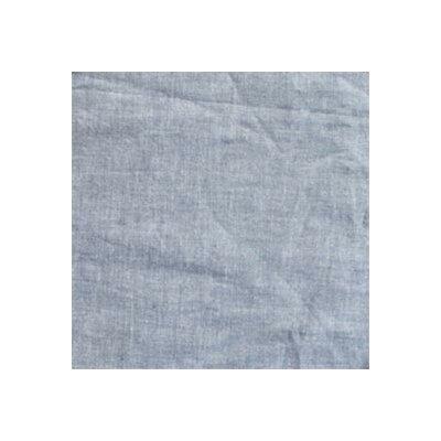 Patch Magic Denim Bed Skirt / Dust Ruffle