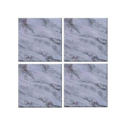 McGowan Tuftop Marble Design Coasters