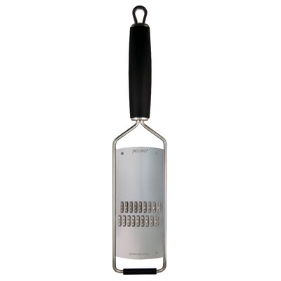 Hand Match Stick Grater by Jaccard