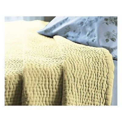 Hudson Quilt by Amity Home