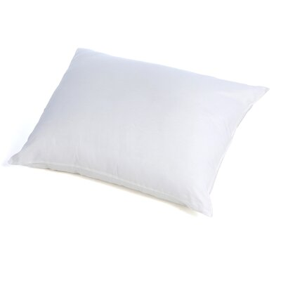 Down Alternative Bed Pillow by Serta Perfect Sleeper