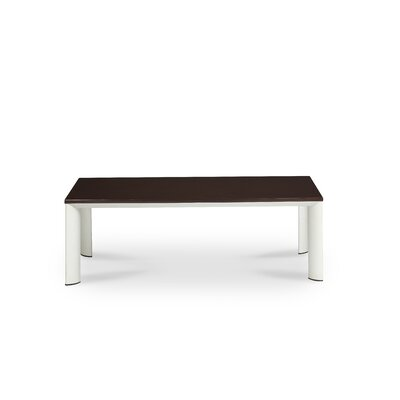 Prevue Coffee Table by AICO Office Systems