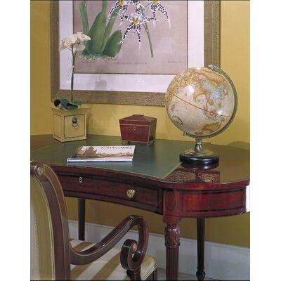 Replogle Globes Sierra World Globe