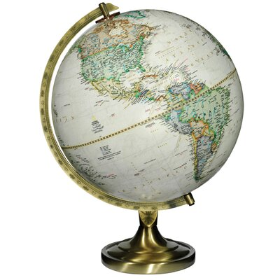 National Geographic Grosvenor Globe by Replogle