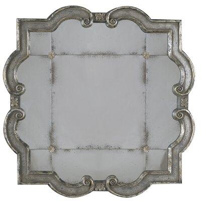 Uttermost Prisca  Wall Mirror