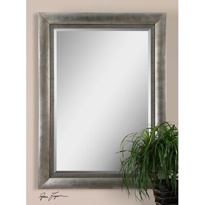 Gilford Wall Mirror by Uttermost