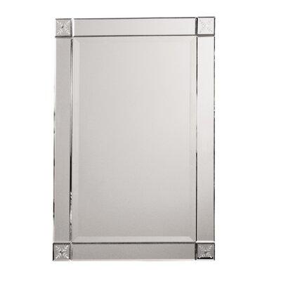 Emberlynn Wall Mirror by Uttermost