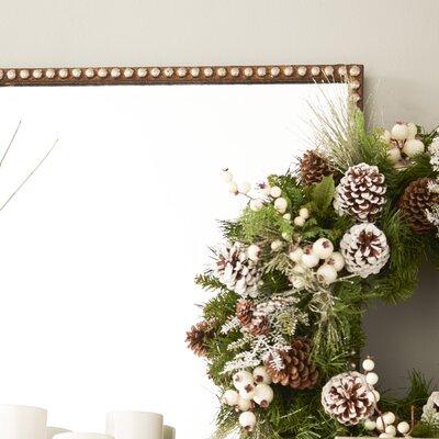 Uttermost  Tempe Wall Mirror