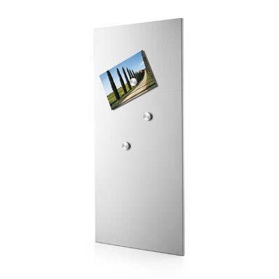 ZACK Percetto Large Magnetic Board
