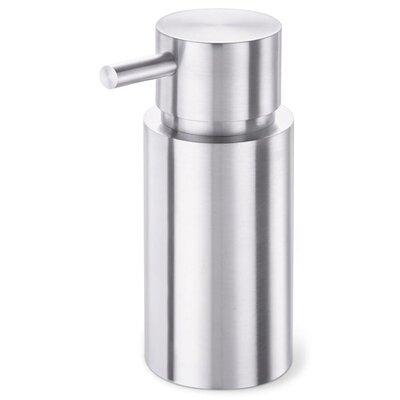 ZACK Manola Liquid Dispenser