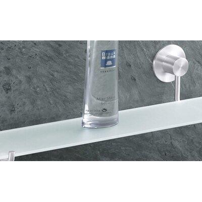 "ZACK Bathroom Accessories 19.7"" Shelf"