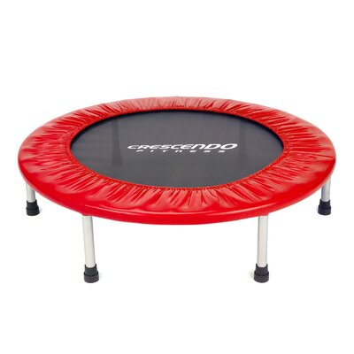Mini Jump Trampoline Product Photo