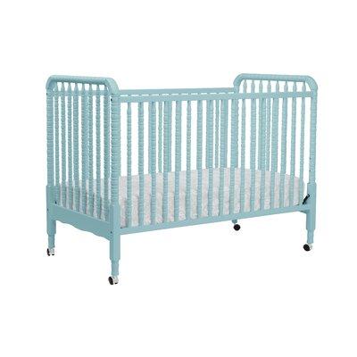 DaVinci Jenny Lind 3-in-1 Convertible Crib Crib M7391