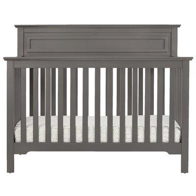 DaVinci Autumn Convertible Crib M4301SL M4301W