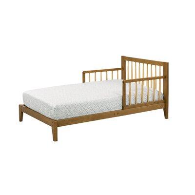 DaVinci Highland Toddler Bed Highland Toddler Bed