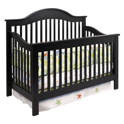DaVinci Jayden Convertible Crib Crib M5981E
