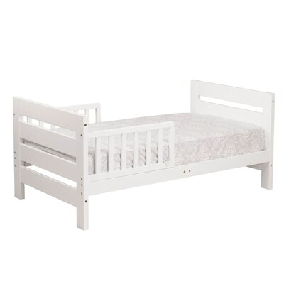 DaVinci Modena Toddler Bed M0710W