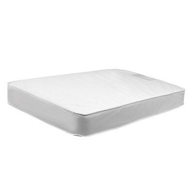 DaVinci The Sleepwell Mattress 53 Series Crib Mattress