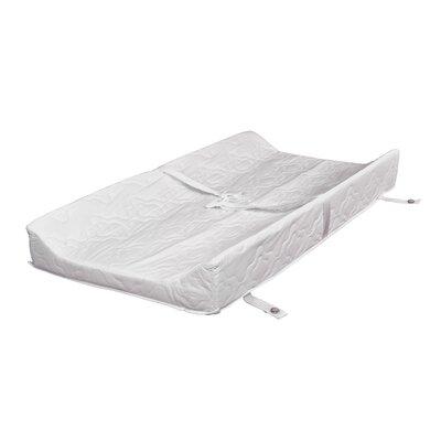 DaVinci Sleepwell Contour Waterproof Changing Pad