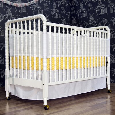 DaVinci Jenny Lind Convertible Crib Crib M7391C