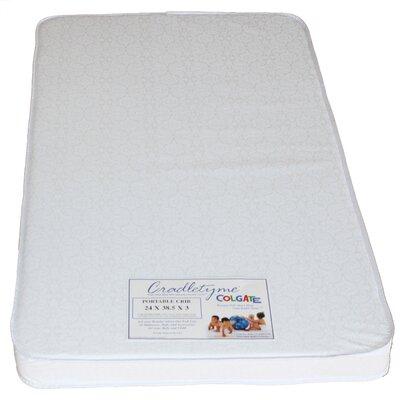 simmons beautyrest recharge bayshore plush top mattress