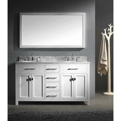 Bathroom Vanities Tulsa tulsa bathroom vanity with sink - before granite counterop