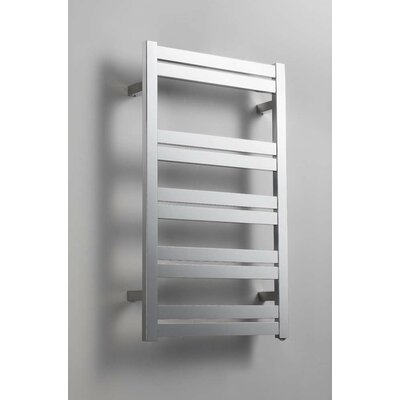 Virtu Koze Wall Mount Electric Towel Warmer