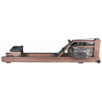 WaterRower Classic Rowing Machine
