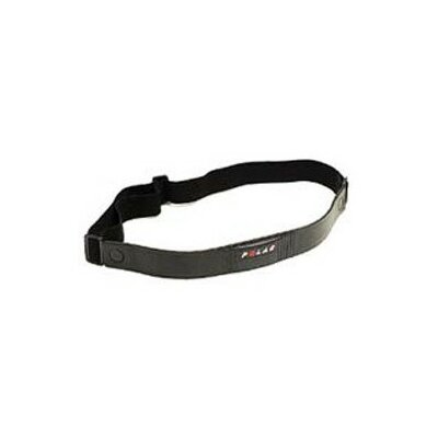 Heart Rate Chest Belt by WaterRower