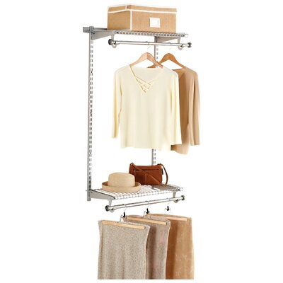 Configurations Hanging Rod Kit Product Photo
