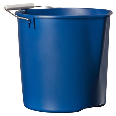 Rubbermaid Neat 'n Tidy Bucket