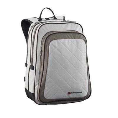 Freshwater Backpack by Caribee