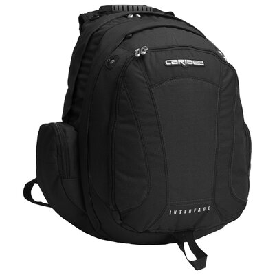 Interface IT Backpack by Caribee