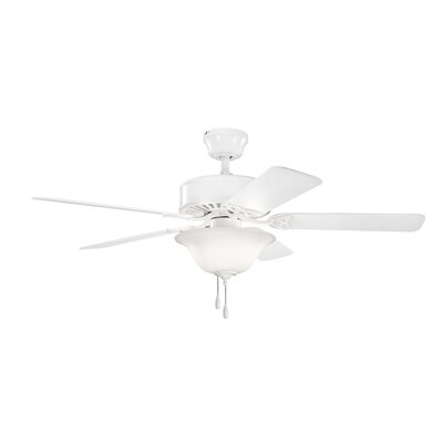 "50"" Renew Select ES 5 Blade Ceiling Fan Product Photo"