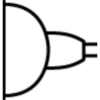 Kichler NSP Bi-Pin Halogen Light Bulb