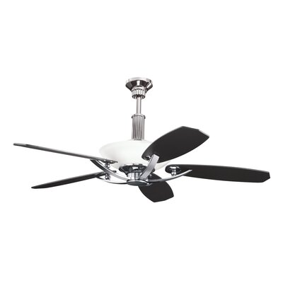 """56"""" Palla 5 Blade Ceiling Fan Product Photo"""