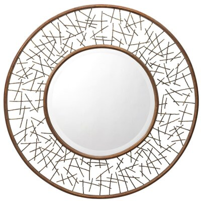 Kichler Twigs Mirror