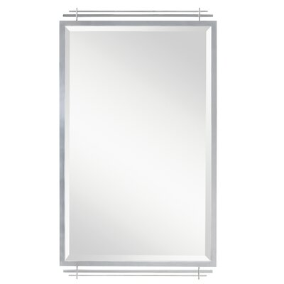 Kichler Mahoney Mirror
