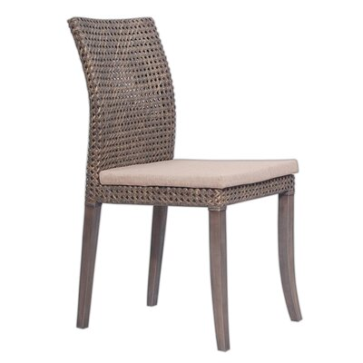 Jeffan Noleta Side Chair