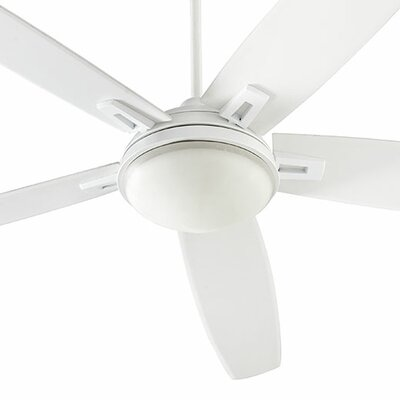 "72"" Vector 5 Blade Ceiling Fan Product Photo"