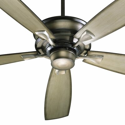 "60"" Alton 5 blade Ceiling Fan Product Photo"