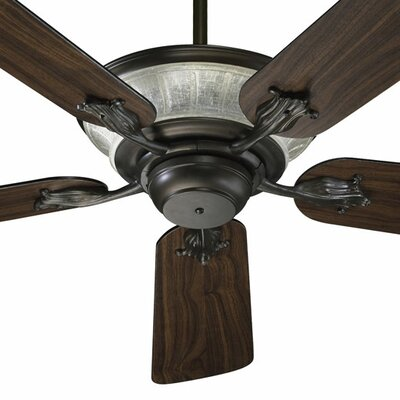 "52"" Roderick 5 Blade Ceiling Fan Product Photo"