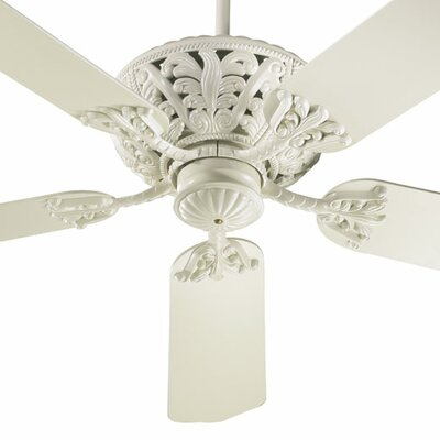 """52"""" Windsor 5 Blade Ceiling Fan Product Photo"""