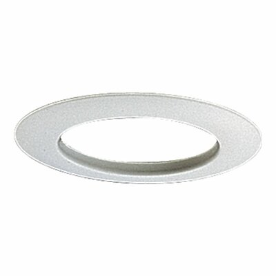 "Quorum Open 8"" Recessed Kit"
