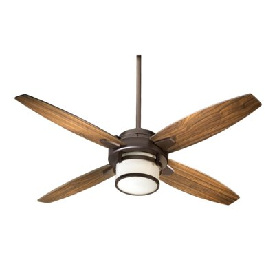 "52"" Alta 4 Blade Ceiling Fan Product Photo"