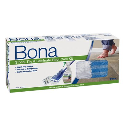 Bona Pro Series Hardwood Floor Refresher 32 Oz