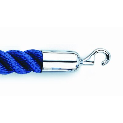 Tensator Twisted Rope
